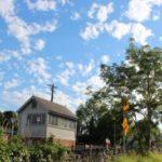 Athlone-Mullingar Greenway – 1 year already