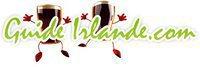 guide-irlande