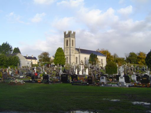 Offaly_6