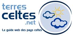 terres_celtes_logo